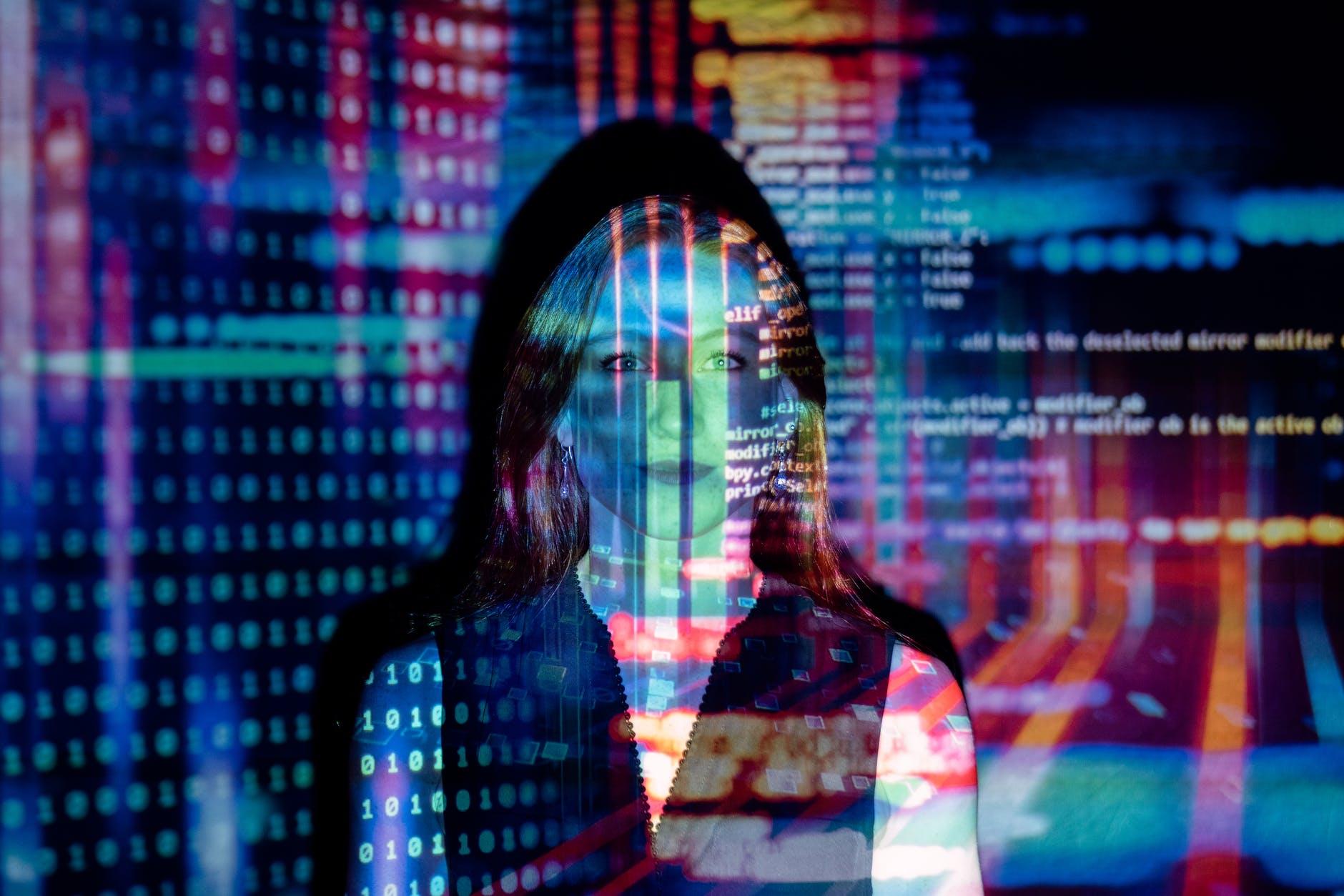 Cybersikkerhet - sårbarheter og trusler