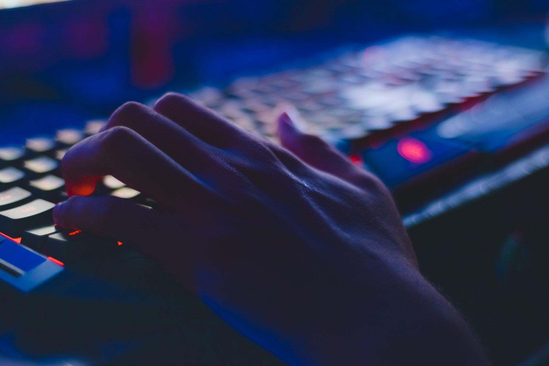 Hacking og type hackere